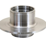 machine-parts-1416100