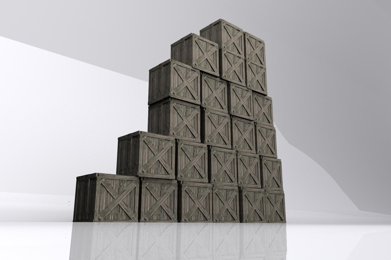 boxes-1416485