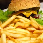 burger-1-1454846-640x480