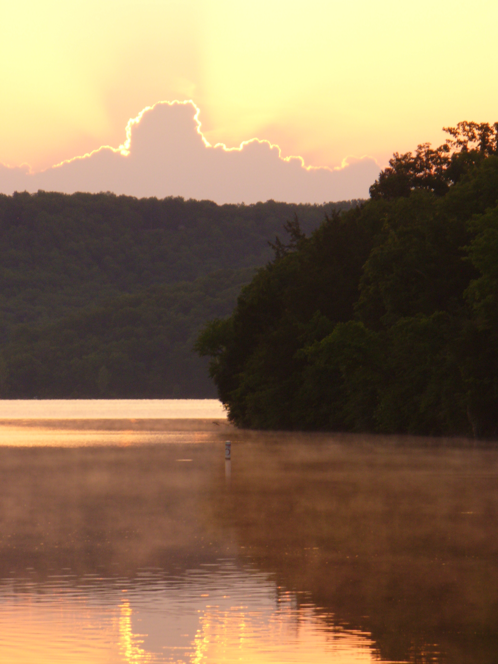 lake-o-the-ozarks-1307636-1599x2132
