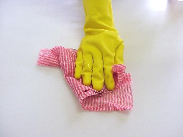 clean-1455072-640x480