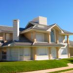 house-i-1491881-640x480