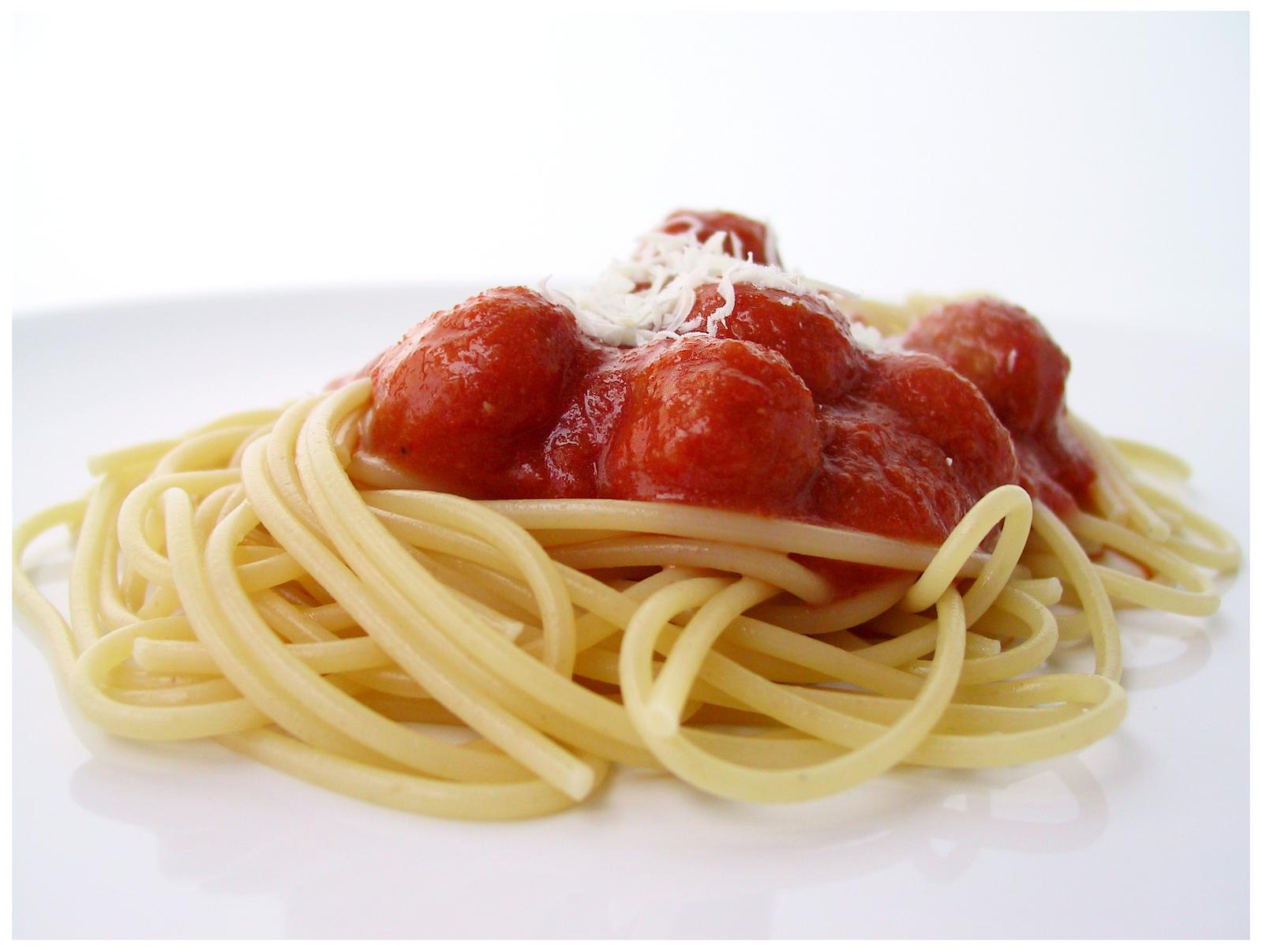 pasta-10-1321909-1599x1205