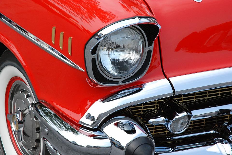 car-pic