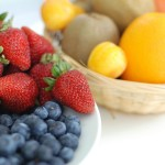fruit-food-healthy-fresh-53130