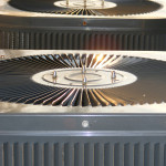 air-conditioners-1209812-1599x2198